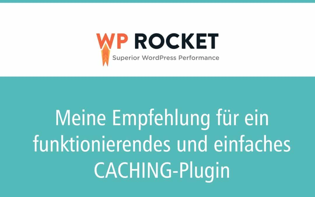wp-rocket-caching-plugin