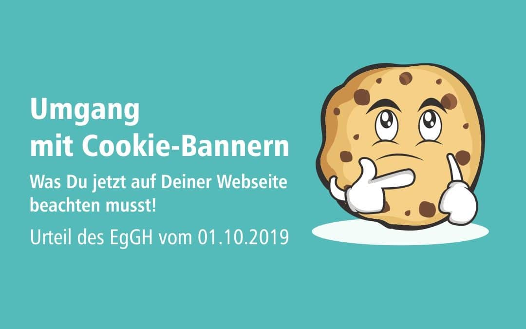 cookie-richtlinie-eugh-2019-cookie-banner